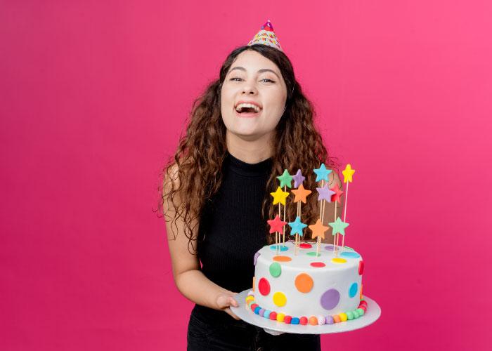 plan cumpleaños tryp bogota